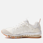 Мужские кроссовки Nike x CLOT Air Max 97 Haven White/Off White/Sail фото- 1