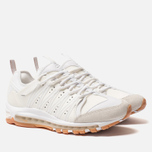 Мужские кроссовки Nike x CLOT Air Max 97 Haven White/Off White/Sail фото- 2