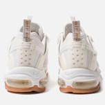 Мужские кроссовки Nike x CLOT Air Max 97 Haven White/Off White/Sail фото- 3
