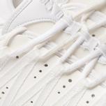 Мужские кроссовки Nike x CLOT Air Max 97 Haven White/Off White/Sail фото- 6