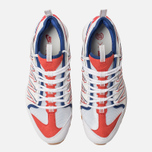 Мужские кроссовки Nike x CLOT Air Max 97 Haven White/Sail/Deep Royal Blue фото- 5