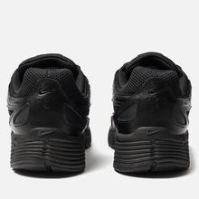 Мужские кроссовки Nike P-6000 Black/Black фото- 3