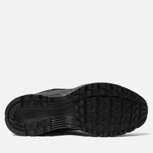 Мужские кроссовки Nike P-6000 Black/Black фото- 4