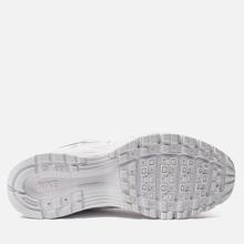Мужские кроссовки Nike P-6000 White/White/Platinum Tint фото- 4