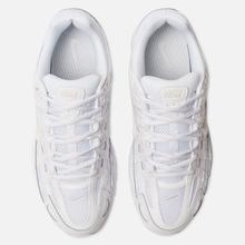 Мужские кроссовки Nike P-6000 White/White/Platinum Tint фото- 5