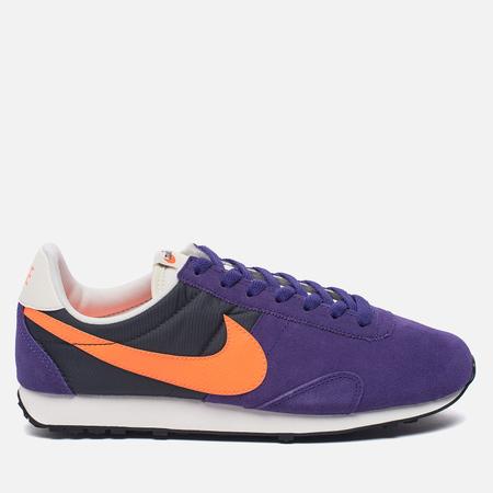 Мужские кроссовки Nike Pre Montreal '17 Court Purple/Tart/Anthracite/Sail