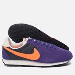 Мужские кроссовки Nike Pre Montreal '17 Court Purple/Tart/Anthracite/Sail фото- 1
