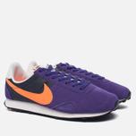 Мужские кроссовки Nike Pre Montreal '17 Court Purple/Tart/Anthracite/Sail фото- 2