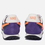 Мужские кроссовки Nike Pre Montreal '17 Court Purple/Tart/Anthracite/Sail фото- 3