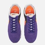 Мужские кроссовки Nike Pre Montreal '17 Court Purple/Tart/Anthracite/Sail фото- 4