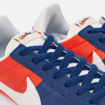 Мужские кроссовки Nike Pre Montreal '17 Deep Royal/Sail/Team Orange/Black фото- 5