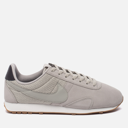 Мужские кроссовки Nike Pre Montreal '17 Premium Pale Grey/Pale Grey