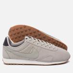 Мужские кроссовки Nike Pre Montreal '17 Premium Pale Grey/Pale Grey фото- 1
