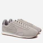 Мужские кроссовки Nike Pre Montreal '17 Premium Pale Grey/Pale Grey фото- 2