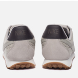 Мужские кроссовки Nike Pre Montreal '17 Premium Pale Grey/Pale Grey фото- 3
