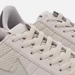 Мужские кроссовки Nike Pre Montreal '17 Premium Pale Grey/Pale Grey фото- 5