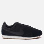 Мужские кроссовки Nike Pre Montreal '17 Premium Black/Black/Baroque Brown/Sail фото- 0