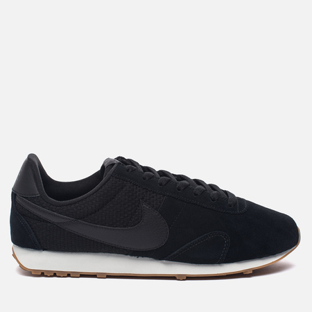 Мужские кроссовки Nike Pre Montreal '17 Premium Black/Black/Baroque Brown/Sail