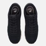Мужские кроссовки Nike Pre Montreal '17 Premium Black/Black/Baroque Brown/Sail фото- 4