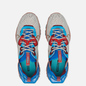 Мужские кроссовки Nike React Vision Light Bone/Terra Blush/Photo Blue фото - 1