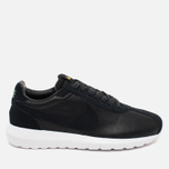Мужские кроссовки Nike Roshe LD-1000 Premium QS Black/White фото- 0