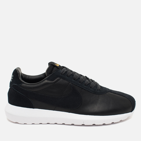 Nike Roshe LD-1000 Premium QS Men's Sneakers Black/White