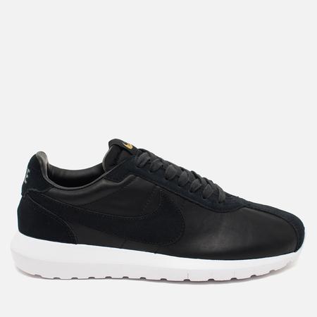 Nike Roshe LD-1000 Premium QS Men's Sneakers Black/White
