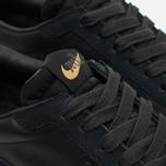 Мужские кроссовки Nike Roshe LD-1000 Premium QS Black/White фото- 5