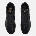 Мужские кроссовки Nike Roshe LD-1000 Premium QS Black/White фото- 4