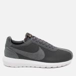 Мужские кроссовки Nike Roshe LD-1000 Premium QS Dark Grey/White фото- 0