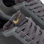 Мужские кроссовки Nike Roshe LD-1000 Premium QS Dark Grey/White фото- 5
