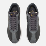 Мужские кроссовки Nike Roshe LD-1000 Premium QS Dark Grey/White фото- 4