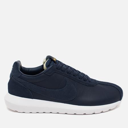 Nike Roshe LD-1000 Premium QS Men's Sneakers Dark Obsidian