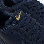 Мужские кроссовки Nike Roshe LD-1000 Premium QS Dark Obsidian фото- 5