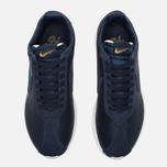 Мужские кроссовки Nike Roshe LD-1000 Premium QS Dark Obsidian фото- 4
