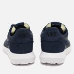 Мужские кроссовки Nike Roshe LD-1000 Premium QS Dark Obsidian фото- 3