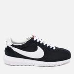 Мужские кроссовки Nike Roshe LD-1000 QS OG Pack Black/White фото- 0