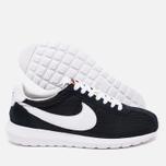 Мужские кроссовки Nike Roshe LD-1000 QS OG Pack Black/White фото- 2