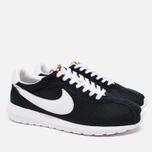 Мужские кроссовки Nike Roshe LD-1000 QS OG Pack Black/White фото- 1
