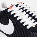 Мужские кроссовки Nike Roshe LD-1000 QS OG Pack Black/White фото- 5
