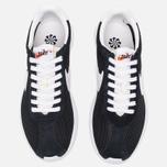Мужские кроссовки Nike Roshe LD-1000 QS OG Pack Black/White фото- 4