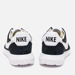 Мужские кроссовки Nike Roshe LD-1000 QS OG Pack Black/White фото- 3