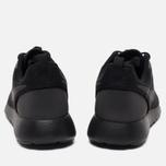 Мужские кроссовки Nike Roshe One Hyperfuse Black фото- 3