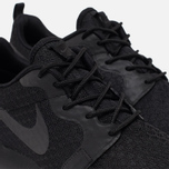 Мужские кроссовки Nike Roshe One Hyperfuse Black фото- 5