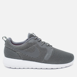 Nike Roshe One Hyperfuse BR Men's Sneakers Cool Grey/White photo- 0