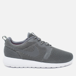 Мужские кроссовки Nike Roshe One Hyperfuse BR Cool Grey/White фото- 0