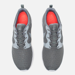 Nike Roshe One Hyperfuse BR Men's Sneakers Cool Grey/White photo- 4
