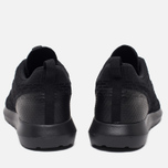 Мужские кроссовки Nike Roshe One NM Flyknit SE Black/Black фото- 3