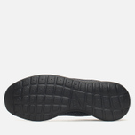 Мужские кроссовки Nike Roshe One Premium Black/Black/White фото- 6