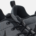 Мужские кроссовки Nike Roshe One Premium Black/Black/White фото- 5